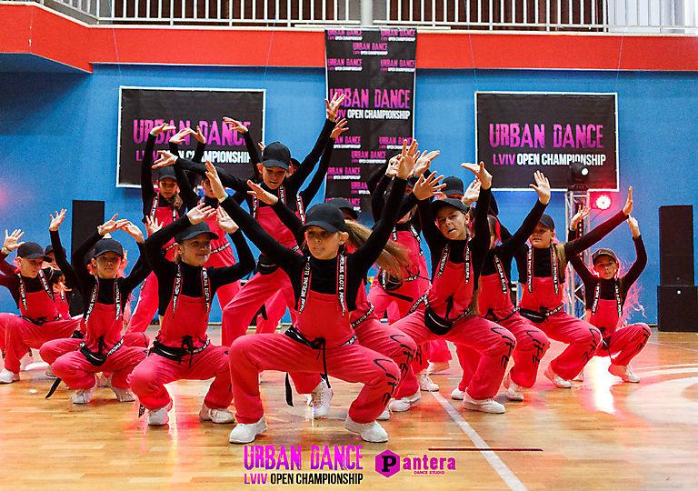 lv-urban-dance01202