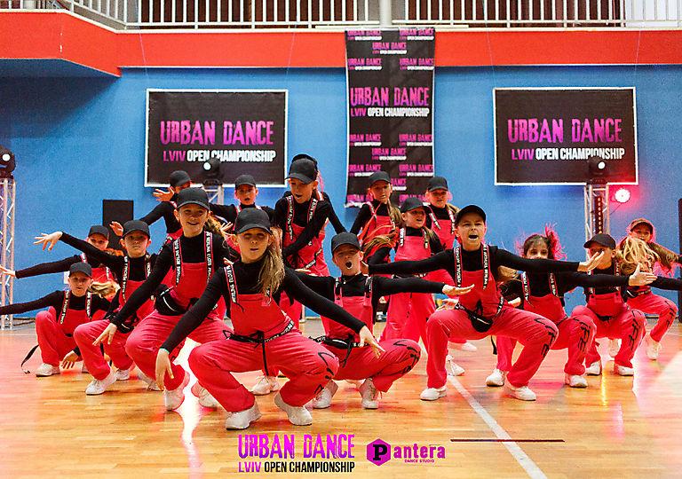 lv-urban-dance01203