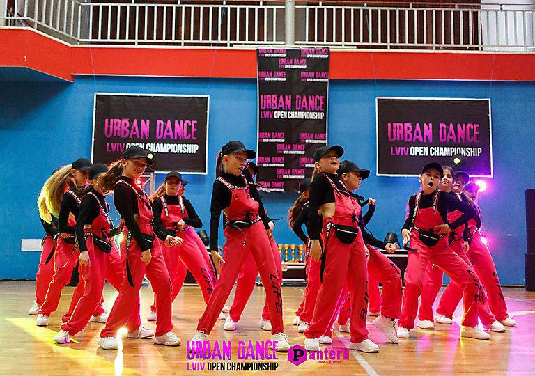 lv-urban-dance01204