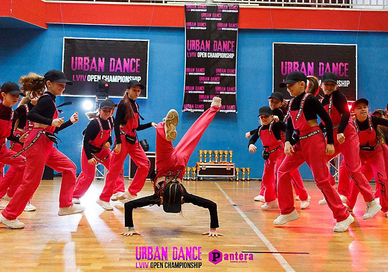 lv-urban-dance01205
