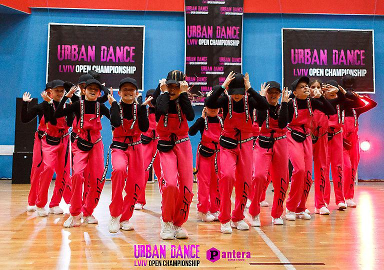 lv-urban-dance01206