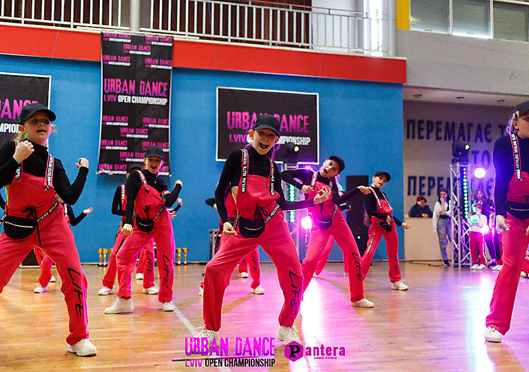 lv-urban-dance01207