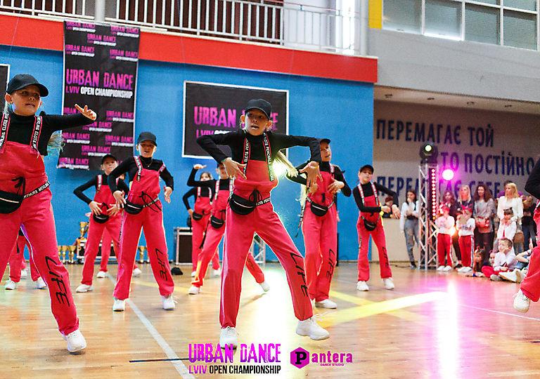 lv-urban-dance01208