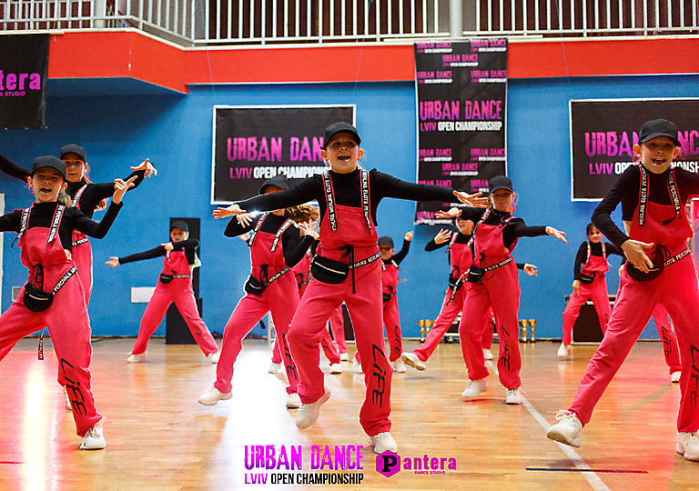 lv-urban-dance01209