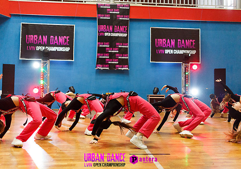 lv-urban-dance01210