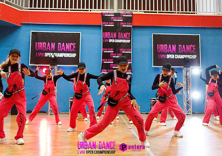 lv-urban-dance01211