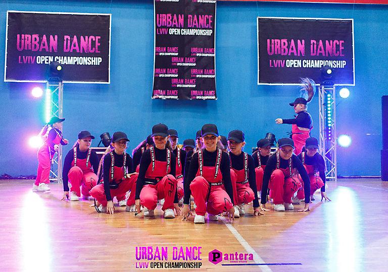 lv-urban-dance01212