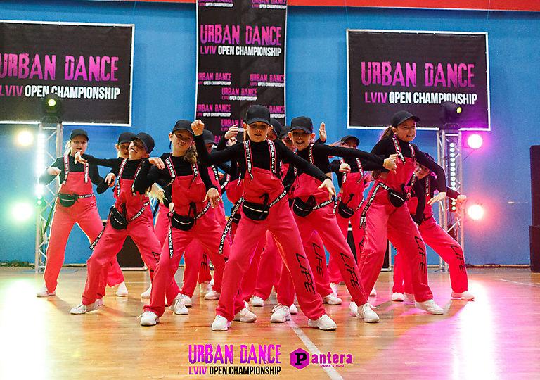 lv-urban-dance01213