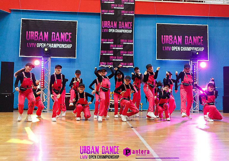 lv-urban-dance01214