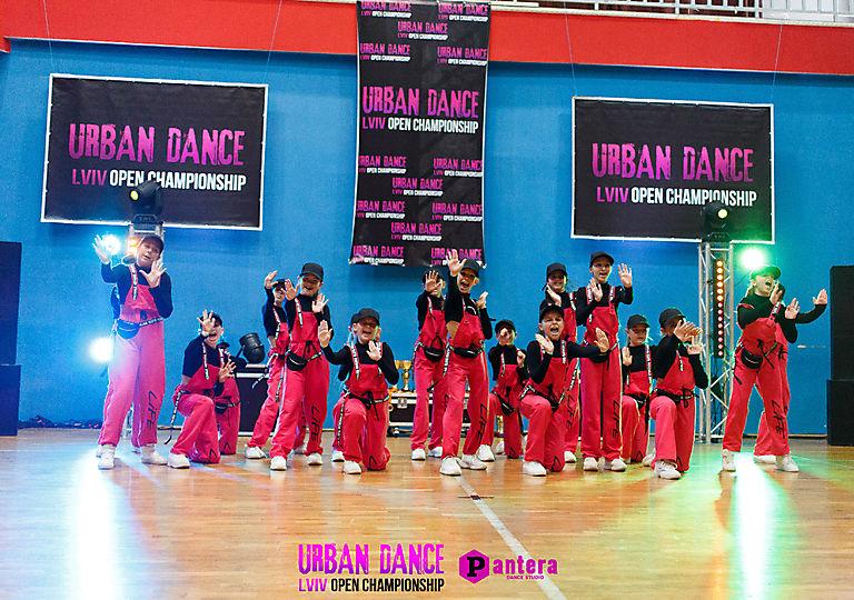 lv-urban-dance01215
