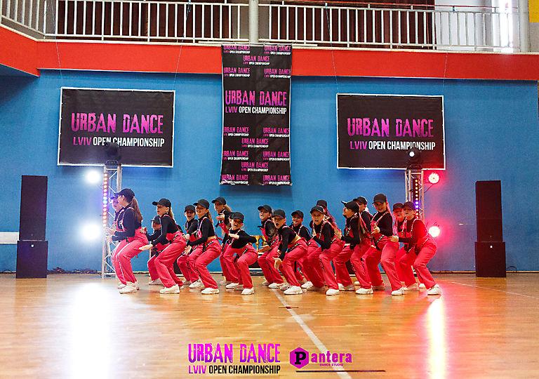lv-urban-dance01216