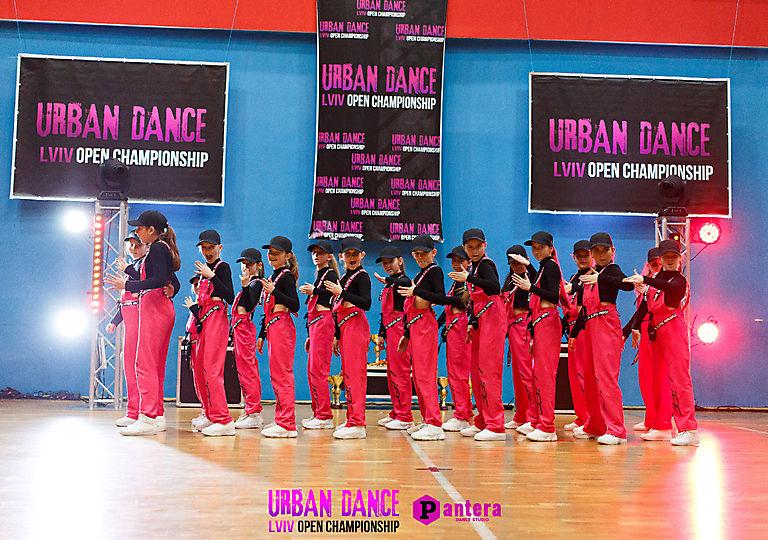 lv-urban-dance01217
