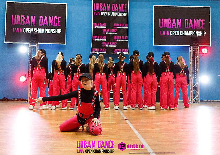 lv-urban-dance01218