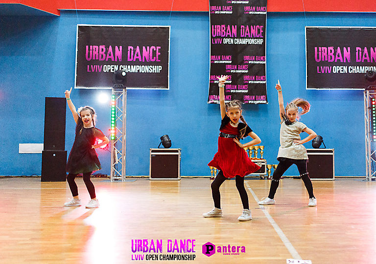 lv-urban-dance01219