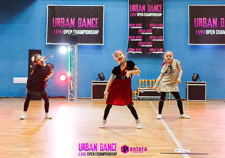 lv-urban-dance01220