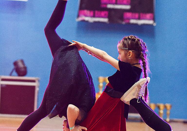 lv-urban-dance01221