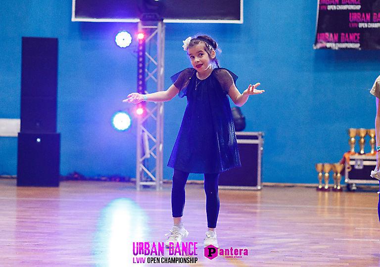 lv-urban-dance01224
