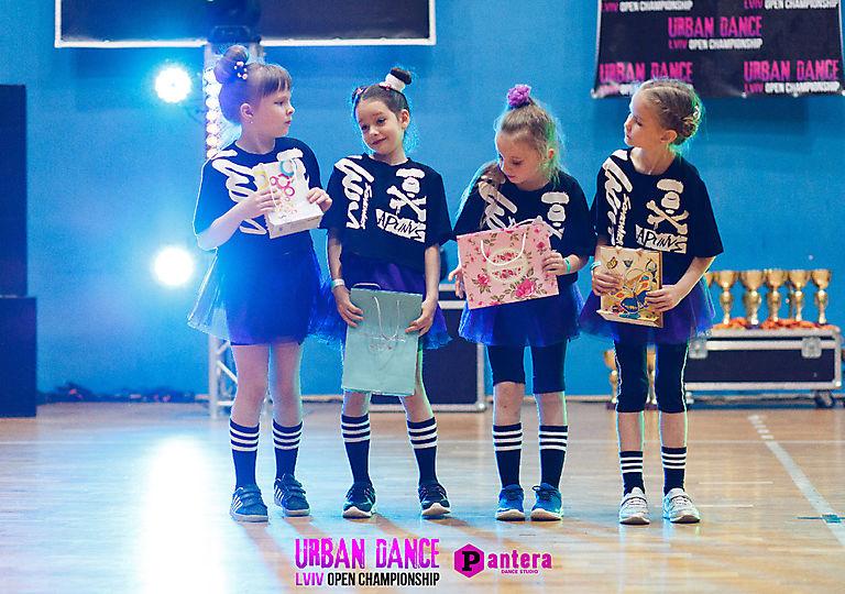 lv-urban-dance01237