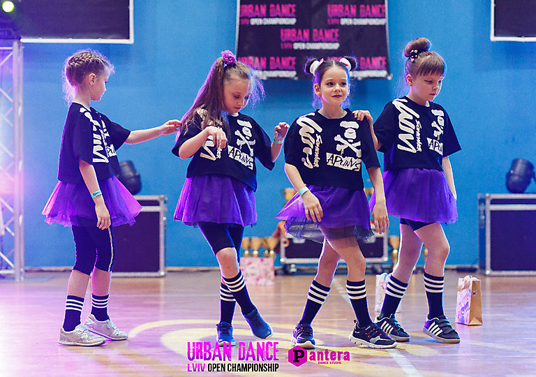lv-urban-dance01238