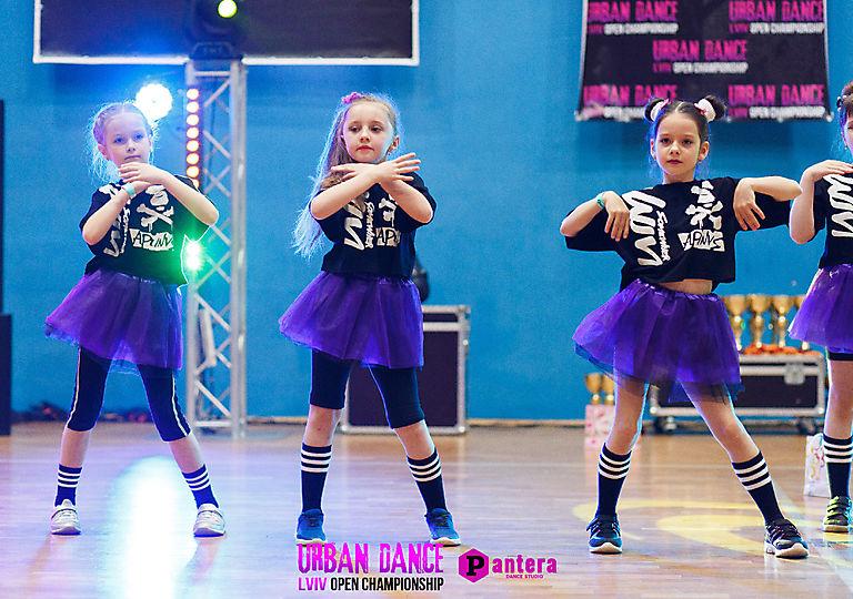 lv-urban-dance01239