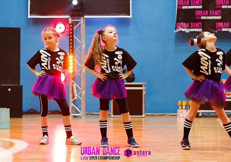 lv-urban-dance01240