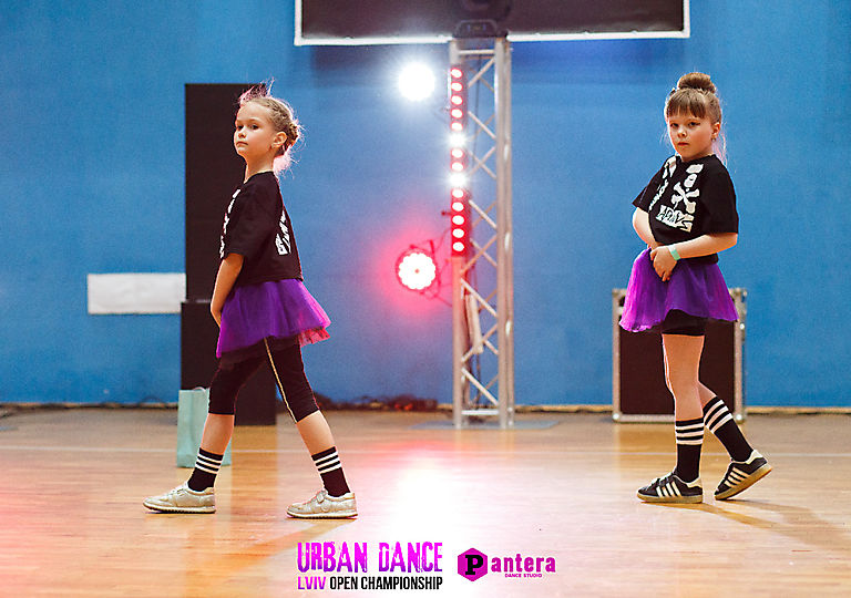 lv-urban-dance01241