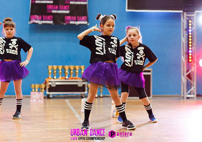 lv-urban-dance01242