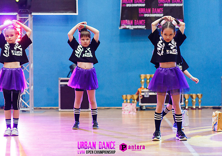 lv-urban-dance01243