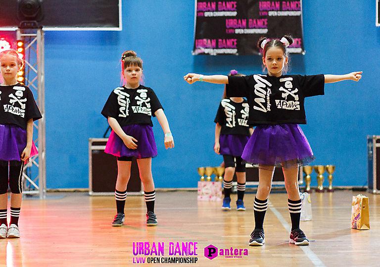 lv-urban-dance01244