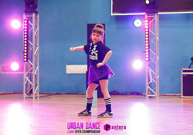 lv-urban-dance01246