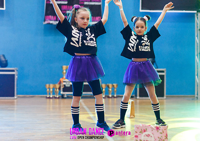 lv-urban-dance01247