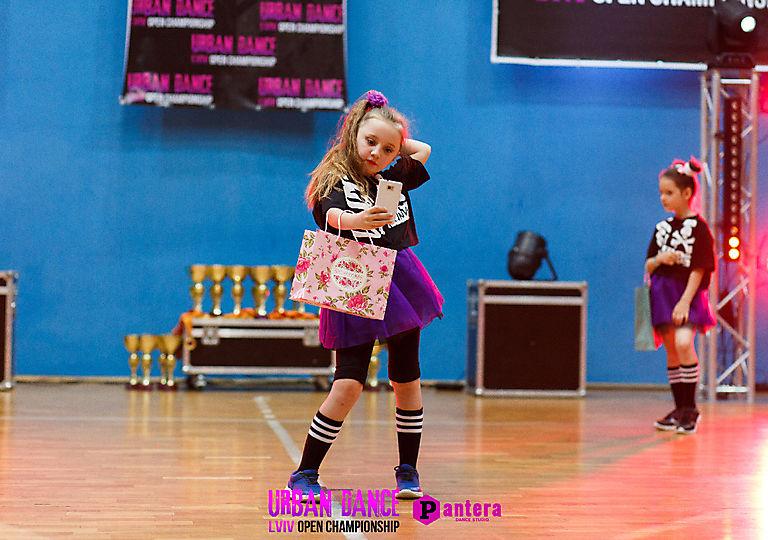 lv-urban-dance01248