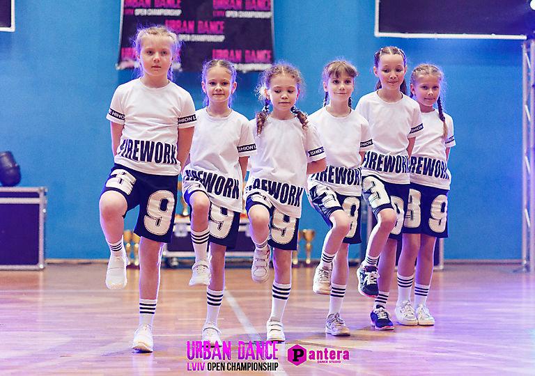 lv-urban-dance01262