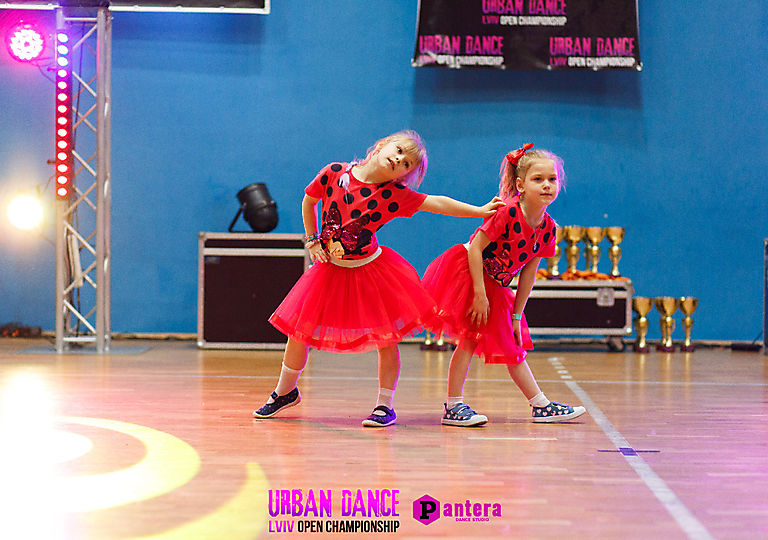 lv-urban-dance01264