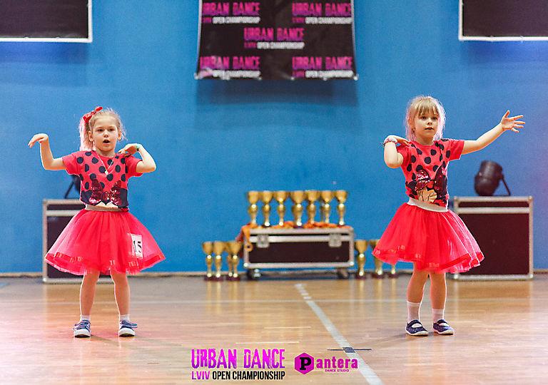 lv-urban-dance01265
