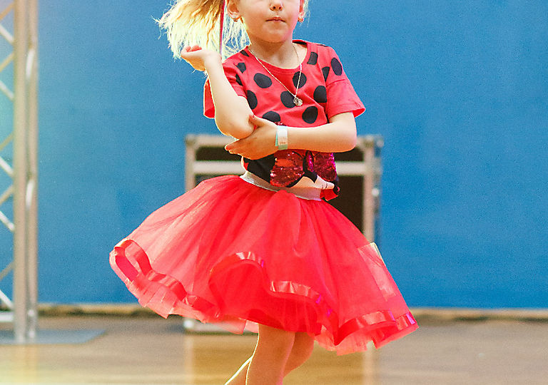 lv-urban-dance01266
