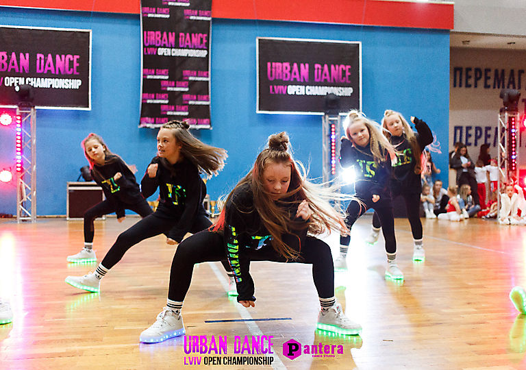 lv-urban-dance01269