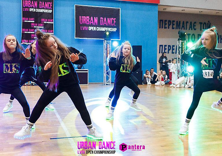lv-urban-dance01270