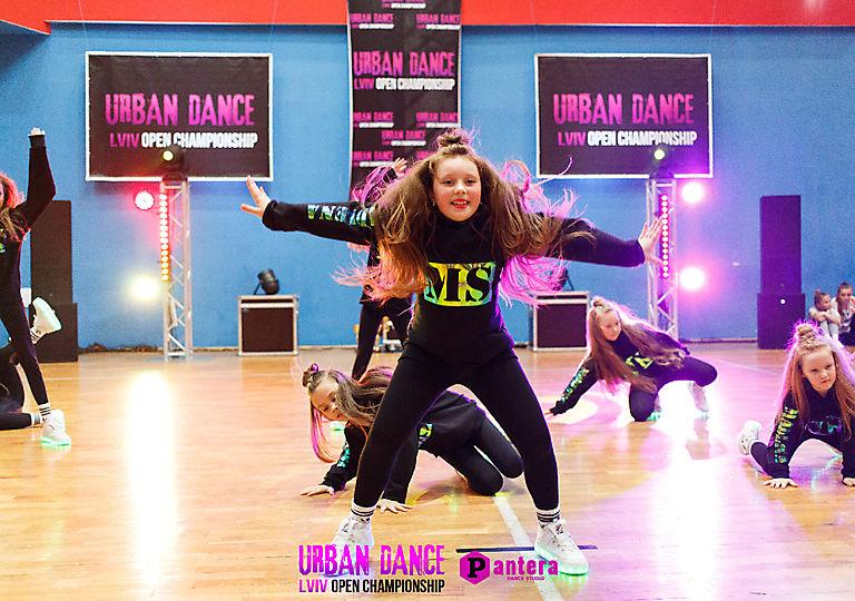 lv-urban-dance01272