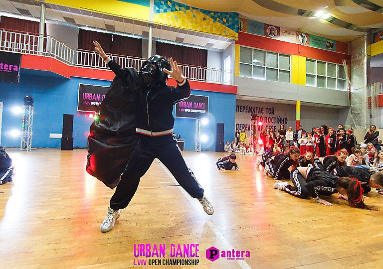 lv-urban-dance01309