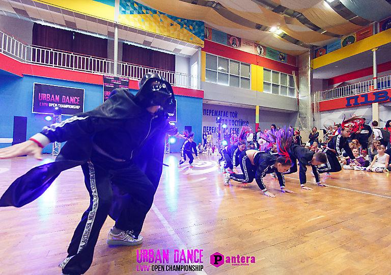 lv-urban-dance01310