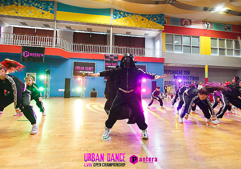 lv-urban-dance01311