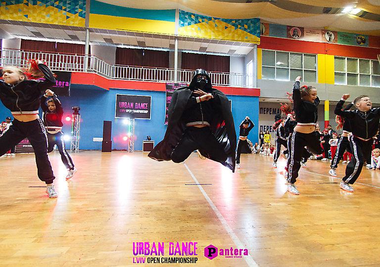 lv-urban-dance01312
