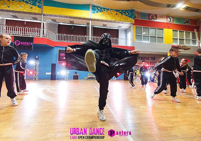 lv-urban-dance01313