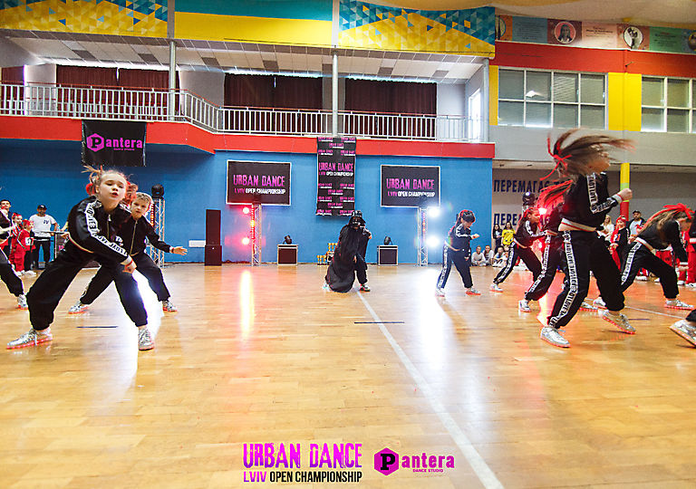 lv-urban-dance01314