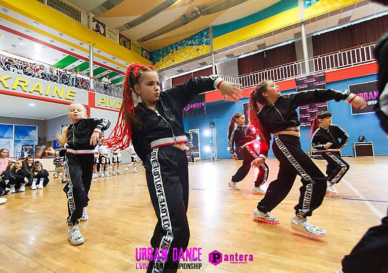 lv-urban-dance01315