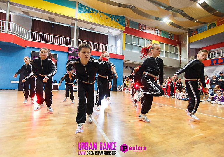lv-urban-dance01316