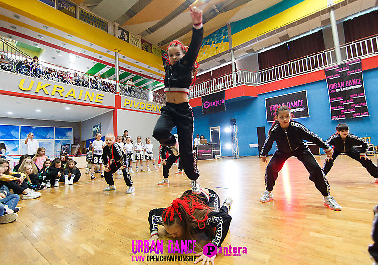 lv-urban-dance01317