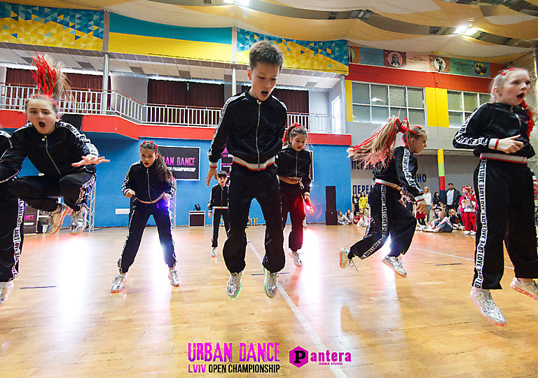 lv-urban-dance01318