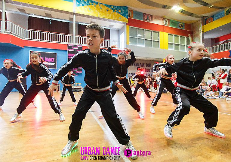 lv-urban-dance01319